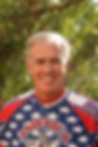 BillLogo2.jpg