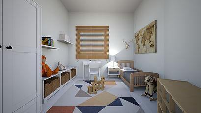 4087_חדר ילדים אופציה1.jpeg
