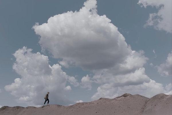 Wüste.jpeg