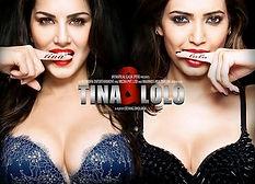 Tina and Lolo.jpg