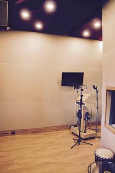 Studio Picture