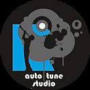 Auto_Tune.png
