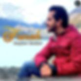 Fanah-Song-Lyrics-Raghav-Sachar.jpg