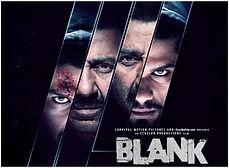 blank-movie-review-1556645710.jpg