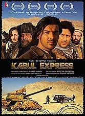 220px-Kabul_Express.jpg