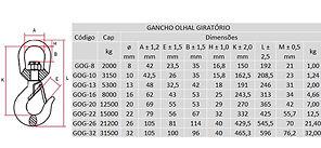 14-Gancho_Olhal_Giratório_Cotas.jpg