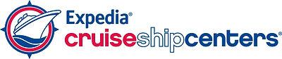 Expedia Logo.jpg
