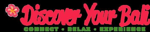Final Logo sm flower.png