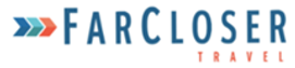 far closer travel logo.png