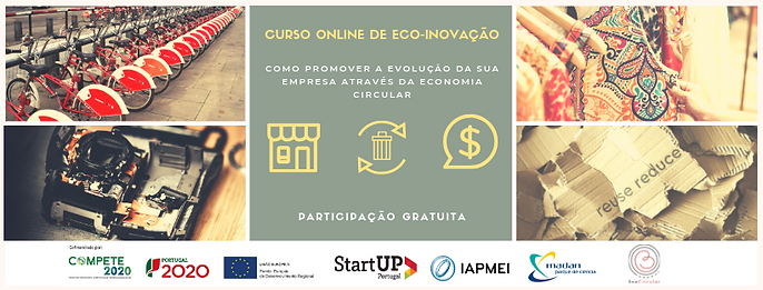 Eco-inovacao online.png