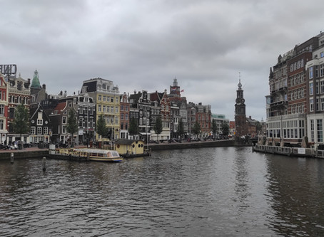 Circularity: 15 Differences that I found in the first 15 days between Portugal and the Netherlands