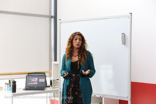Startup Alentejo - Workshop