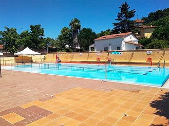 foto piscina 5.jpg