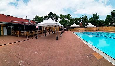 foto piscina1.jpg