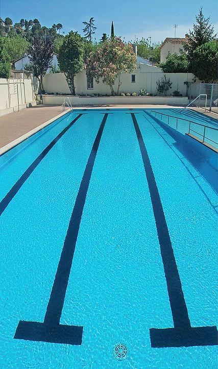 foto piscina gran.jpg