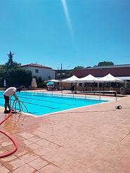 foto piscina 3.jpg