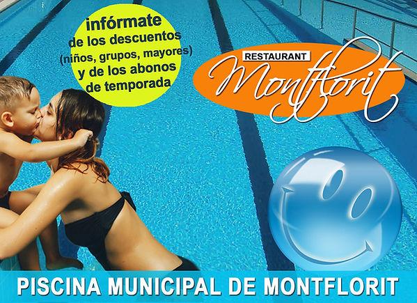 Monflorit-pisicnas-anuncio.jpg