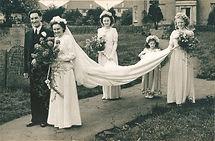 Wedding photo, St Martins.jpg