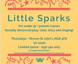Little Sparks.jpeg