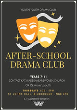 youth drama.jpg