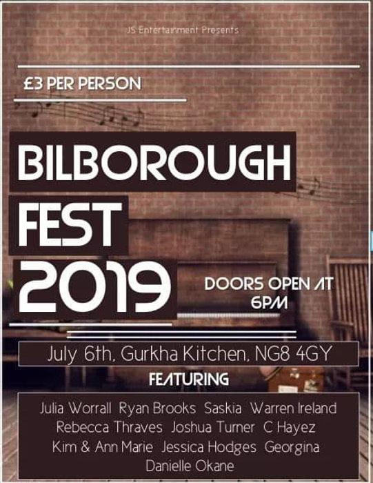 Bilborough Fest 2019.jpg