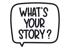 what's your story low res.jpg