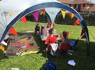 BArts tent.jpg