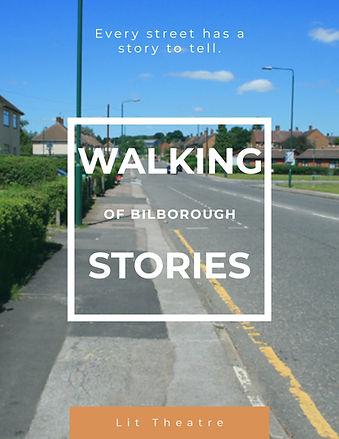 Walking Stories.jpg