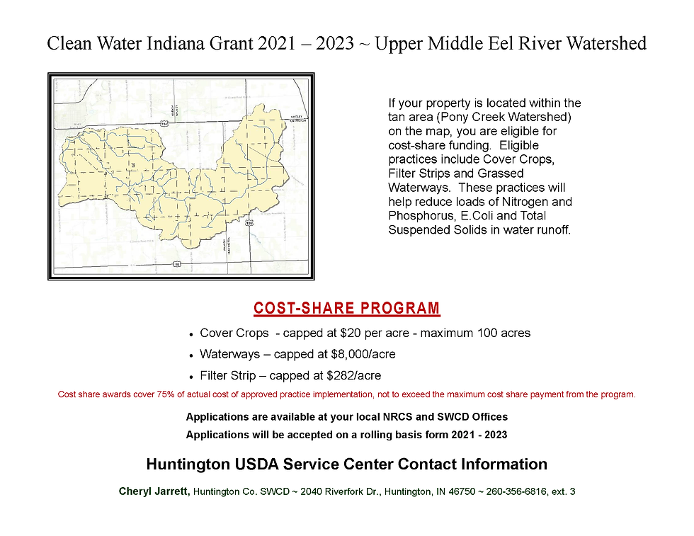CWI Eeel River cost share poster.png