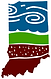 swcd logo.png