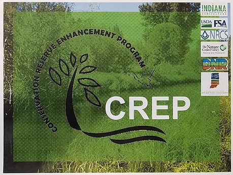 CREP logo 2.jpg