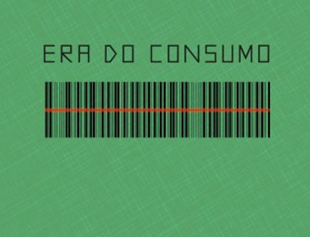 Era do Consumo - Rizzatto Nunes