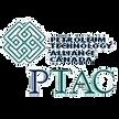 Petroleum Technology Alliance Canada Logo