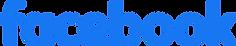 1920px-Facebook_Logo_(2019).svg.png