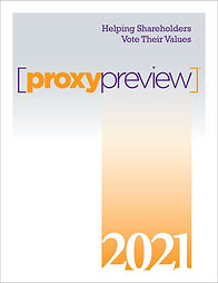 AsYouSow2021_ProxyPreview2021cover_fin_2