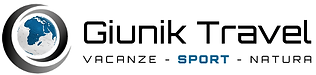 logo Giunik Travel.png