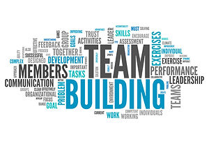 the-new-team-building.jpg