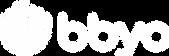 white bbyo logo.png