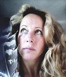 ninas-yoga-nuernberg-eibach_yoga-weiblic