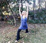 ninas-yoga-nuernberg-eibach_yoga-girls-y