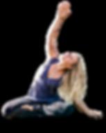 ninas-yoga-nuernberg-eibach_nina2.png