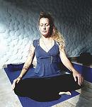 ninas-yoga-nuernberg-eibach_yoga-meinYog
