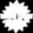 ninas-yoga-nuernberg-eibach_logo-weiss.p