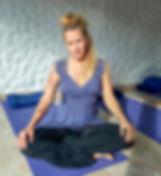 ninas-yoga-nuernberg-eibach_nina3.jpg
