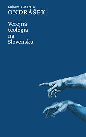 Ondrasek, Book Cover, 2019.jpg