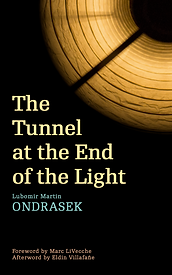LMO, The Tunnel at the End of the Light.