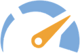 Performance symbol