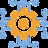 IIoT symbol