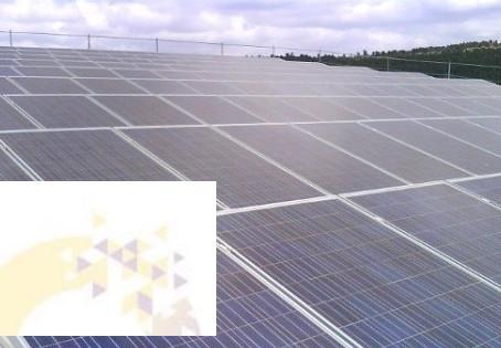 רשות החשמל: הרחבת מכסה תעריפית והקלות למערכות עסקיות לקראת 2020