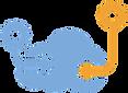 SaaS symbol